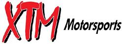 XTM Motorsports